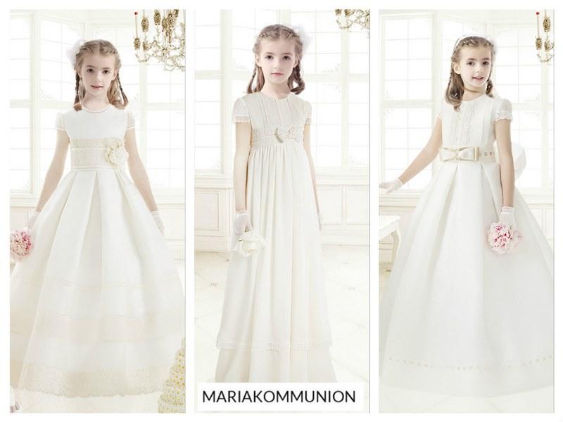 Marianommunion-5-x