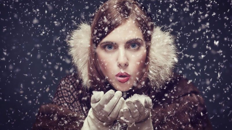 Proteggere-la-pelle-dal-freddo-1