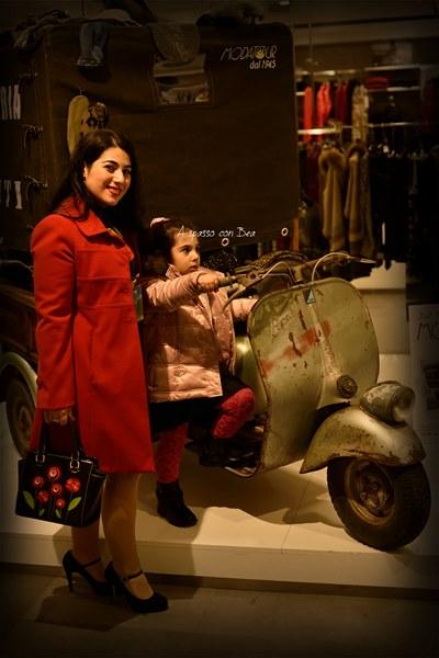 Vendula-London-outfit-1-x