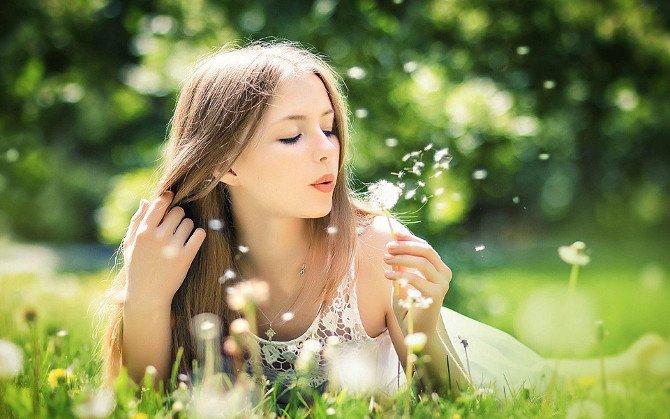 allergia-al-polline-1