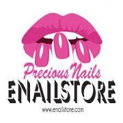 enailstore-logo