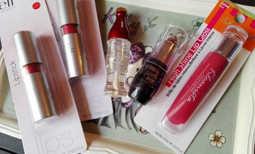 1-Makeup-MissA