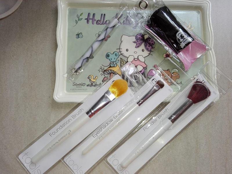 12-Makeup-MissA