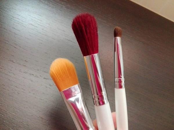 15-Makeup-MissA
