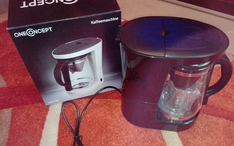OneConcept-coffee-tea-10-x
