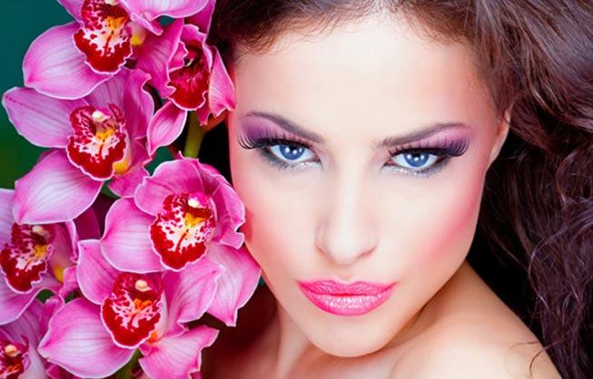 professionista-della-bellezza-corsi-online-bakeca-3