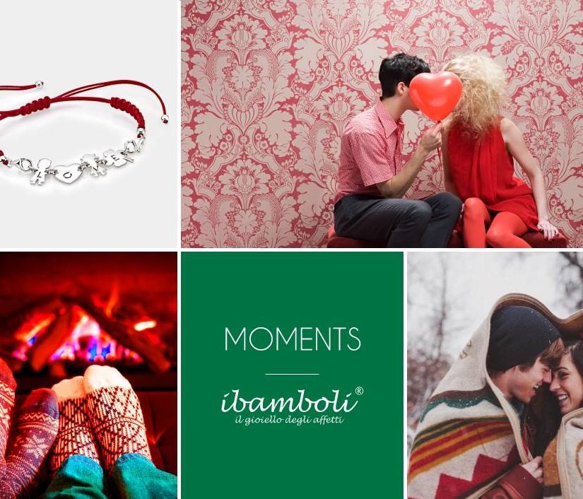 San-Valentino-ibamboli
