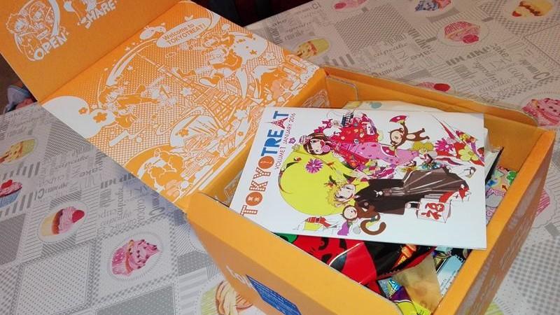 TokyoTreat-Japanese-candy-1