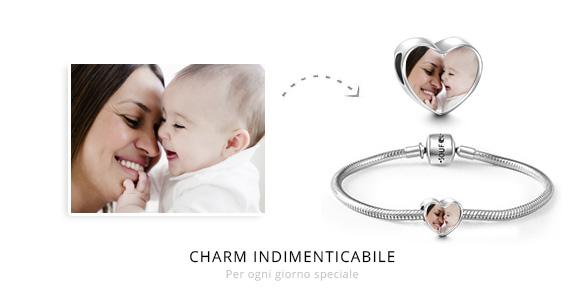 Festa-della-mamma-charm-recommend-banner-01