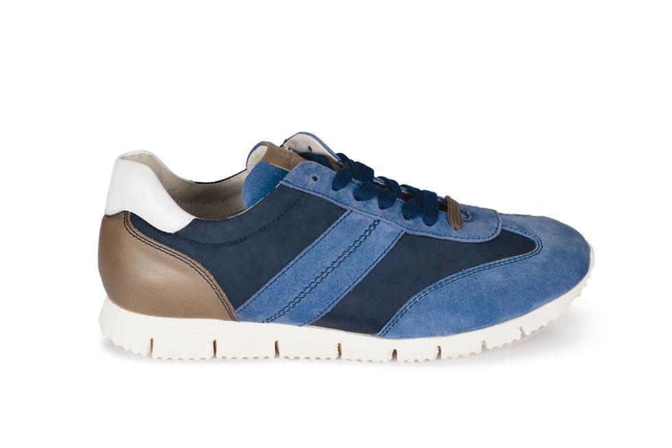 x-maritan-g-run-140560-dolmias-blu-106