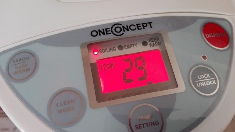 15=OneConcept-Thermos-5L