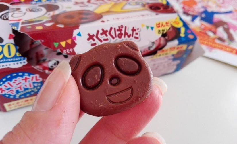 21-TokyoTreat-Japanese-Candy-Box