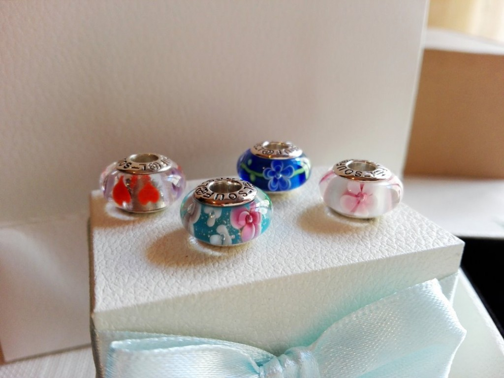 28-Glass-charms-soufeel-Jewelry