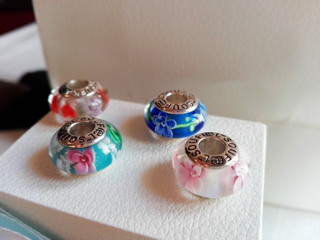 29-Glass-charms-soufeel-Jewelry
