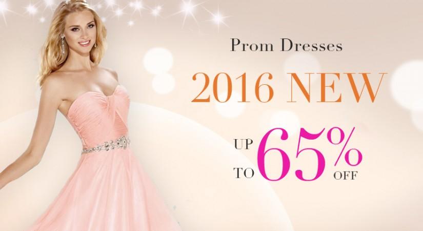 prom-dresses-victoria-s-dress-6