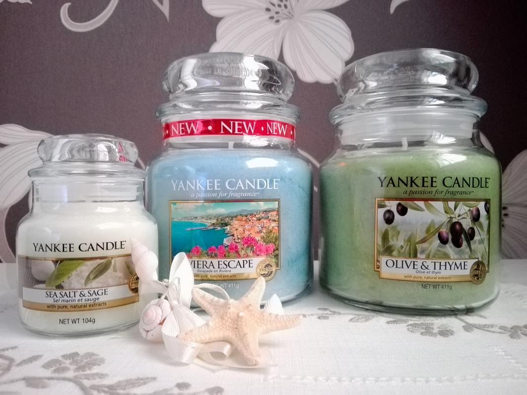 Candele Profumate Yankee Candle Prezzi   Candele profumate yankee candle  recensioni lucrezia scali perchè 53318bb76647