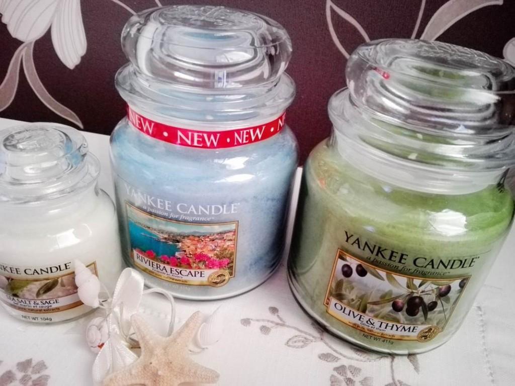 13-candele-profumate-Yankee-Candle-Riviera-escape-Novità-11