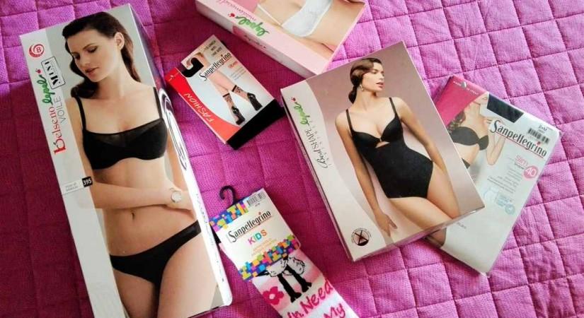 27-MyBoutique-underwear