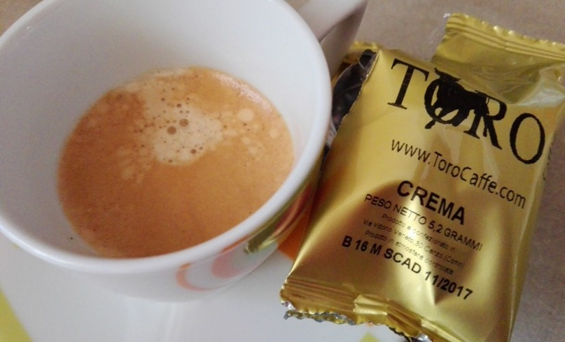 5-Toro-Caffè