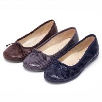 scarpe-ballerine-pisamonas-1