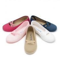 scarpe-ballerine-pisamonas-2