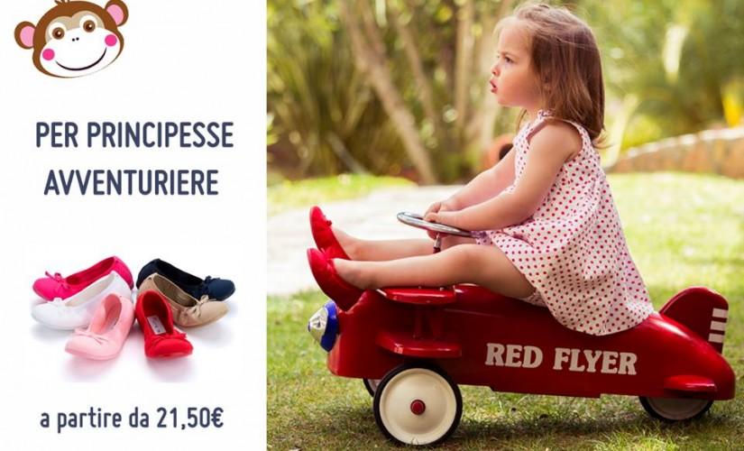 scarpe-ballerine-pisamonas-3