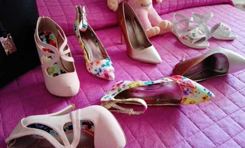 1-amiclubwear-shoes
