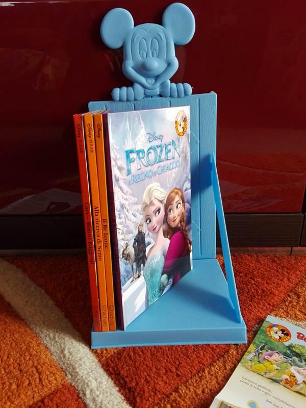 10-Libri-Disney-Club-del-Libro-Disney