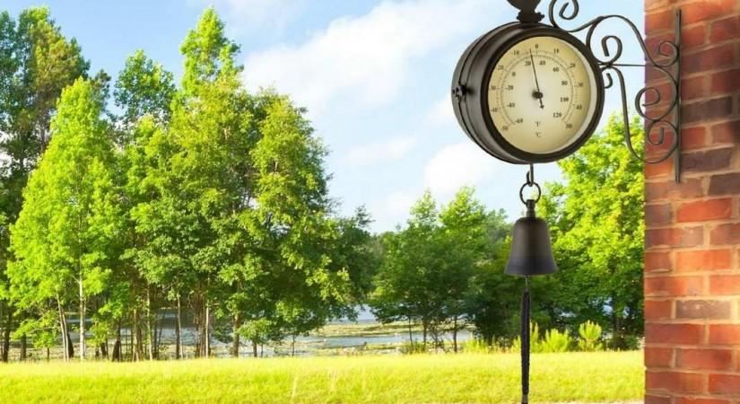 10-orologio-early-bird