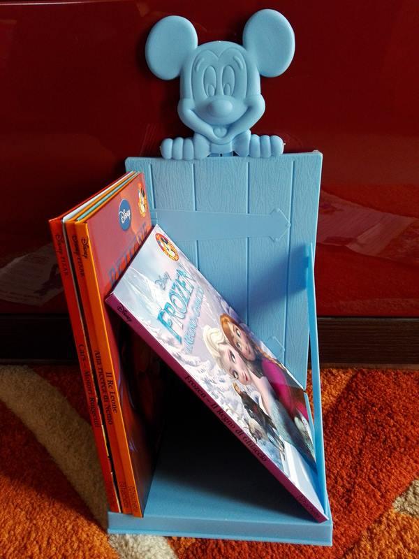 13-Libri-Disney-Club-del-Libro-Disney