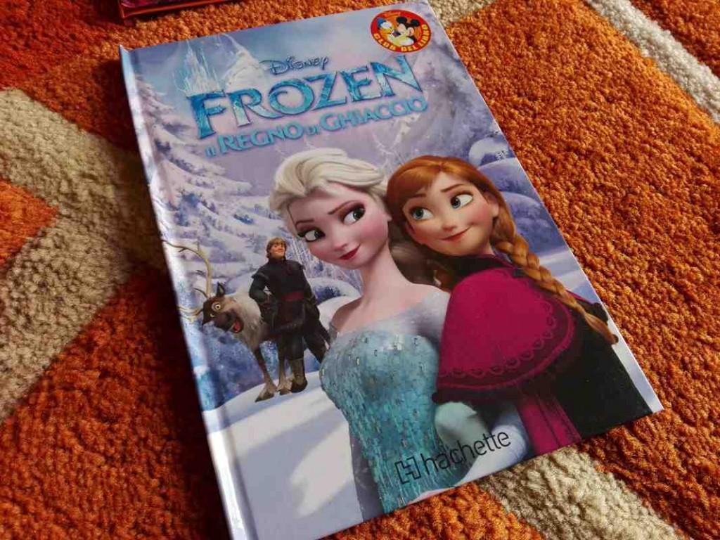 16-Libri-Disney-Club-del-Libro-Disney