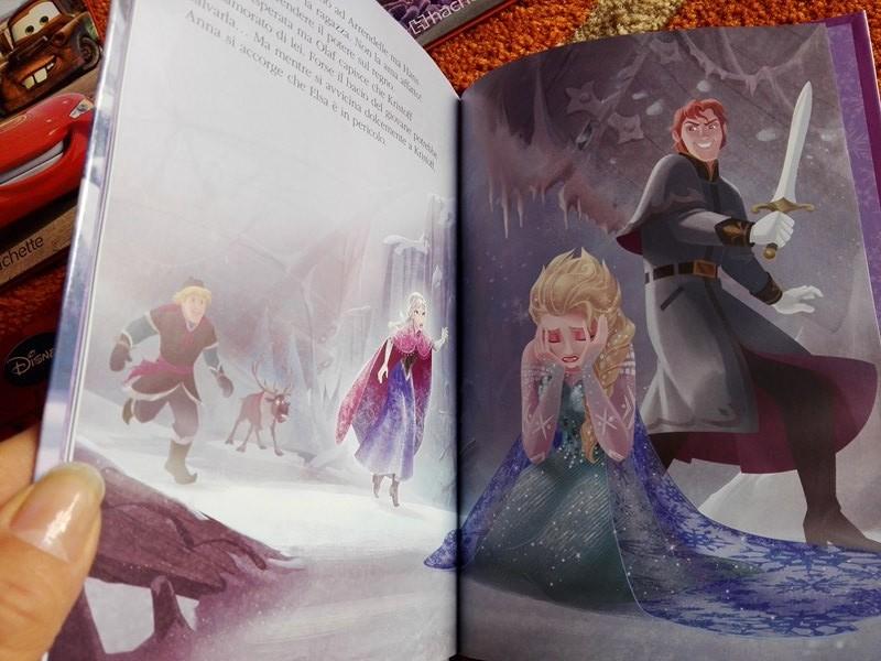 17-Libri-Disney-Club-del-Libro-Disney