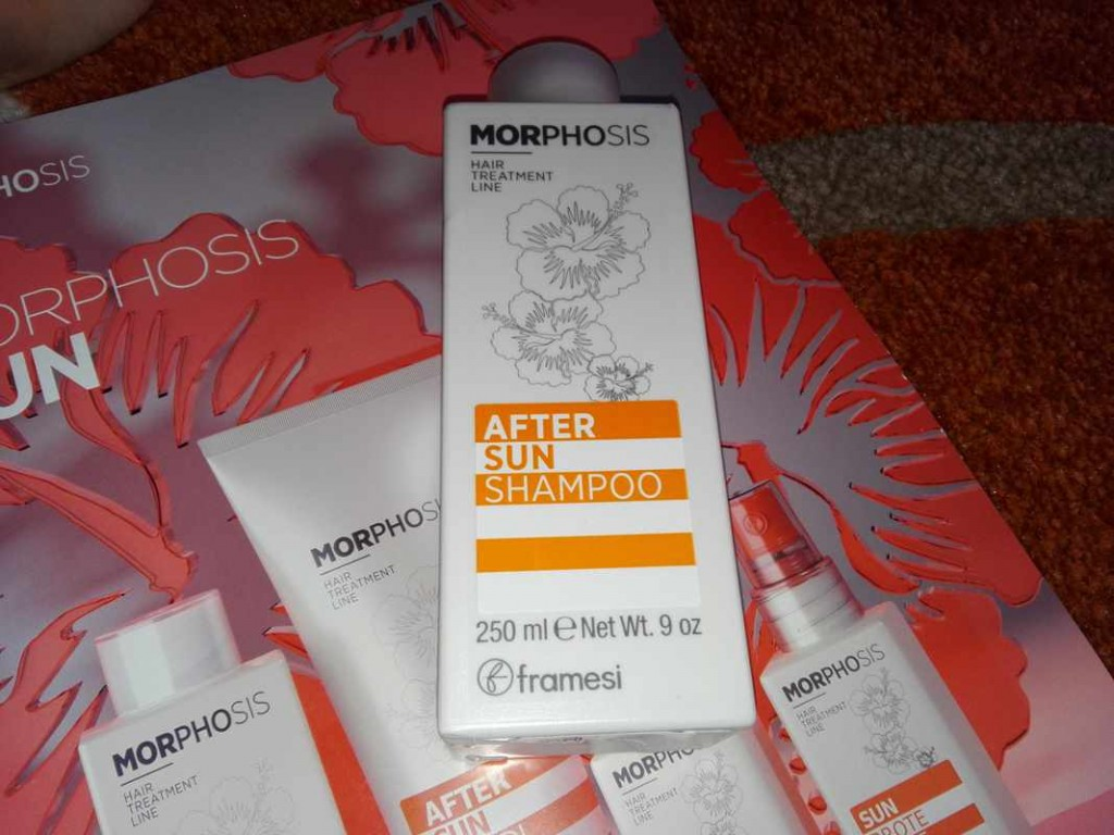 2-After-sun-morphosis-framesi