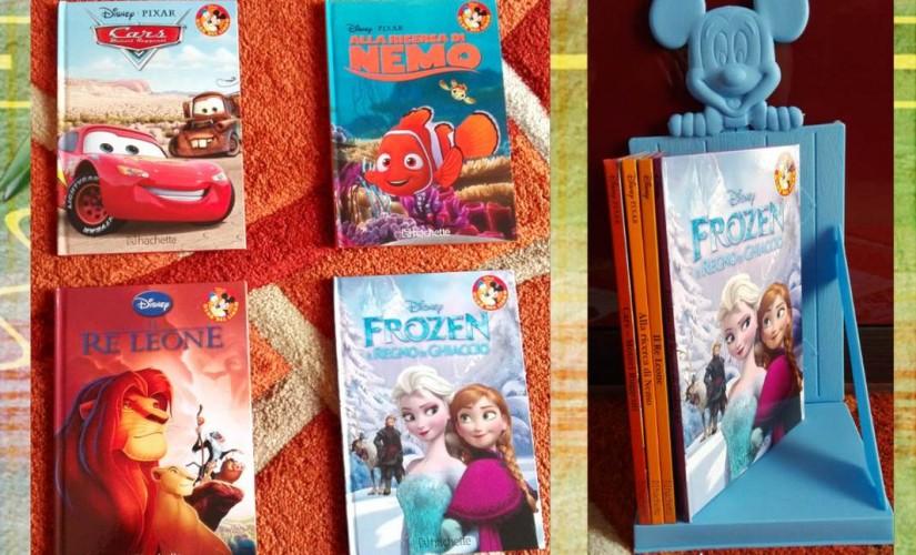 20-Libri-Disney-Club-del-Libro-Disney (2)