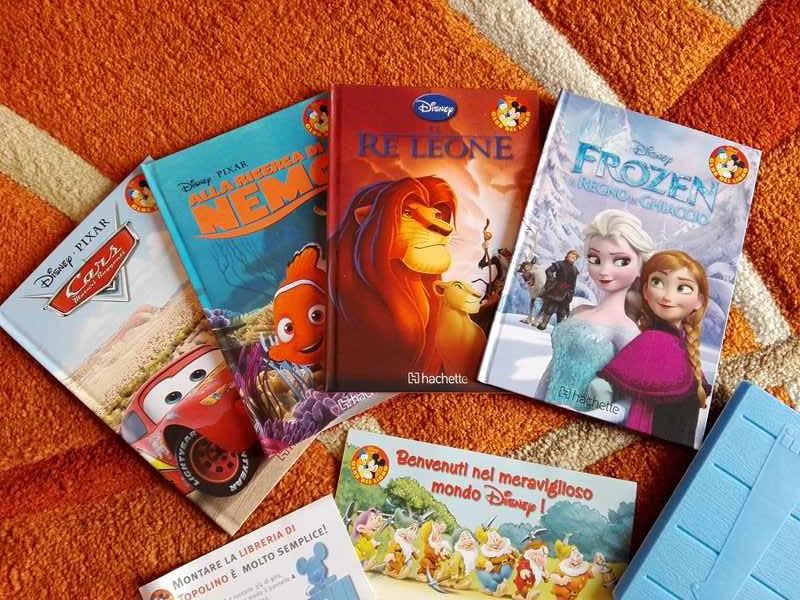 4-Libri-Disney-Club-del-Libro-Disney