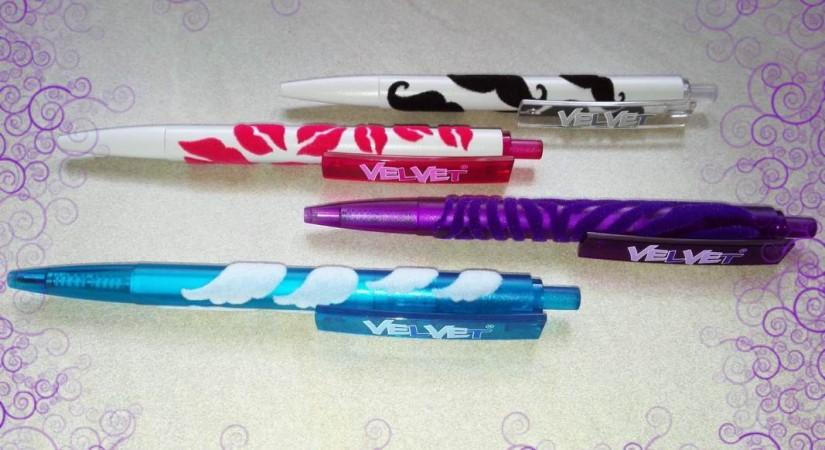 5-Penne-Velvet-Erga-1