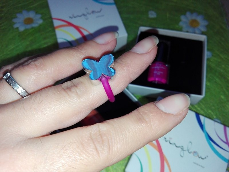 5-Ringbow-bijoux-personalizzabili