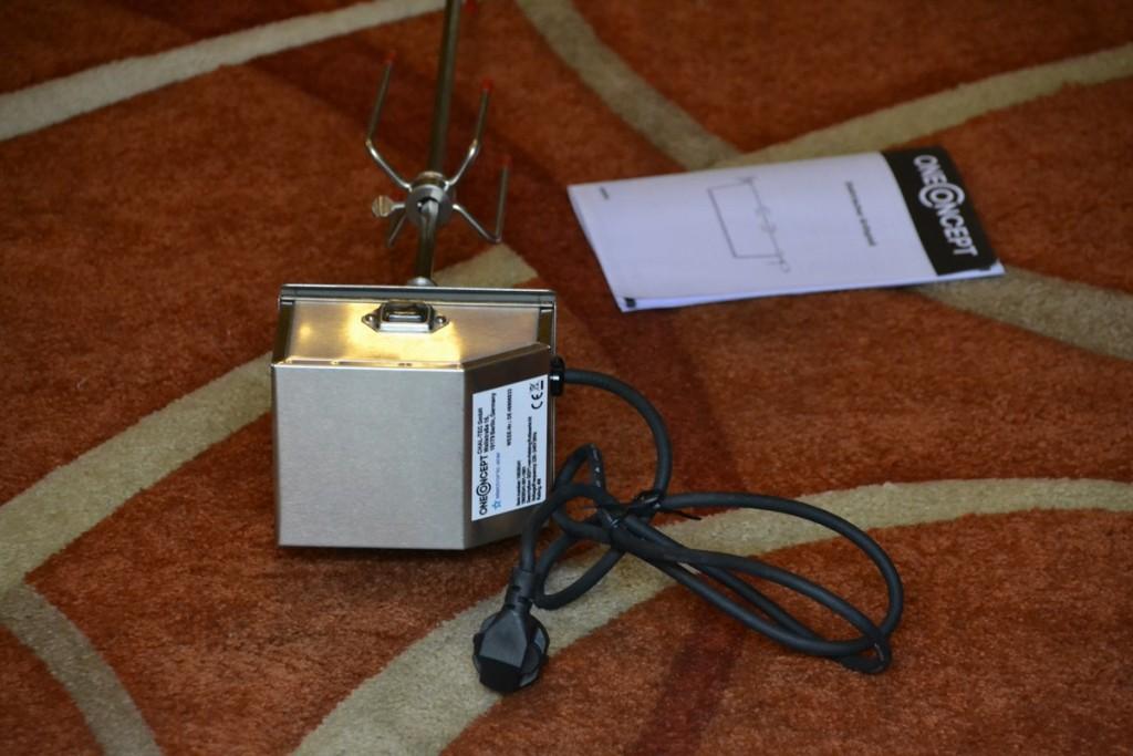 5-barbecue-spiedo-elettrico