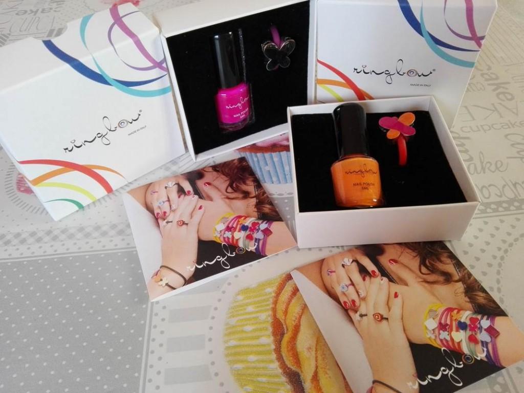 8-Ringbow-bijoux-personalizzabili