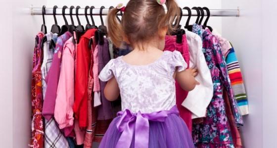 Haul-shopping-kids