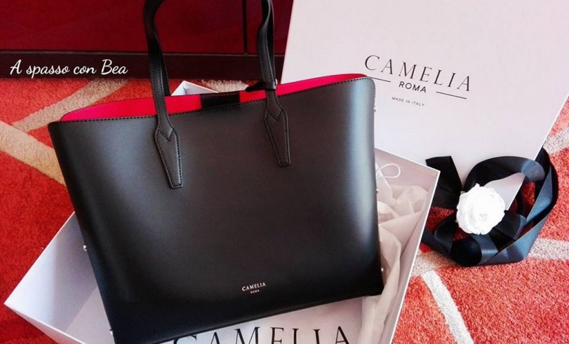 10-camelia-roma-unboxing