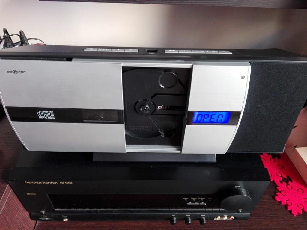10-stereo-da-camera