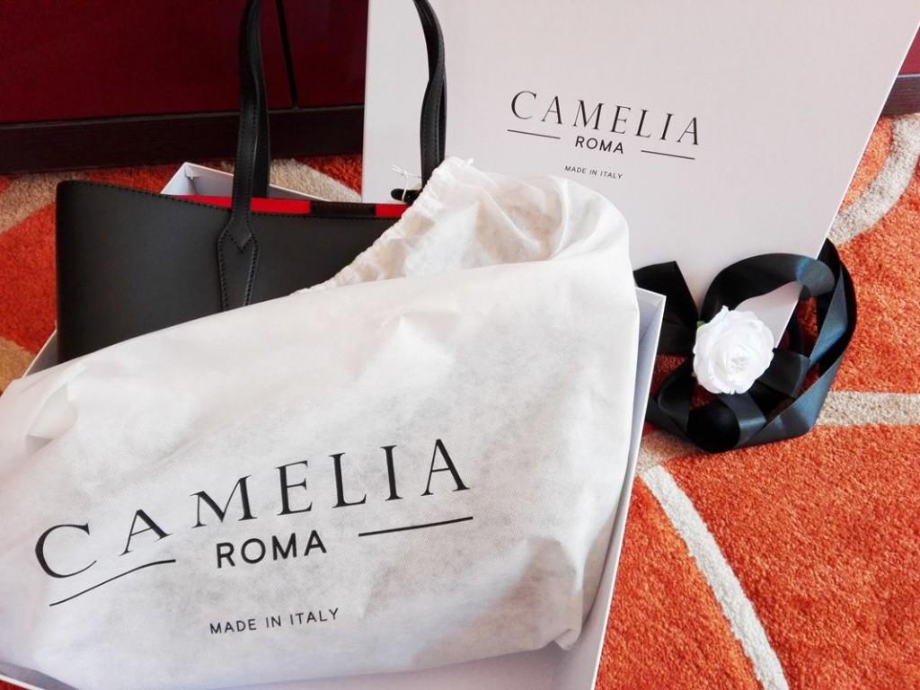 11-camelia-roma-unboxing-1