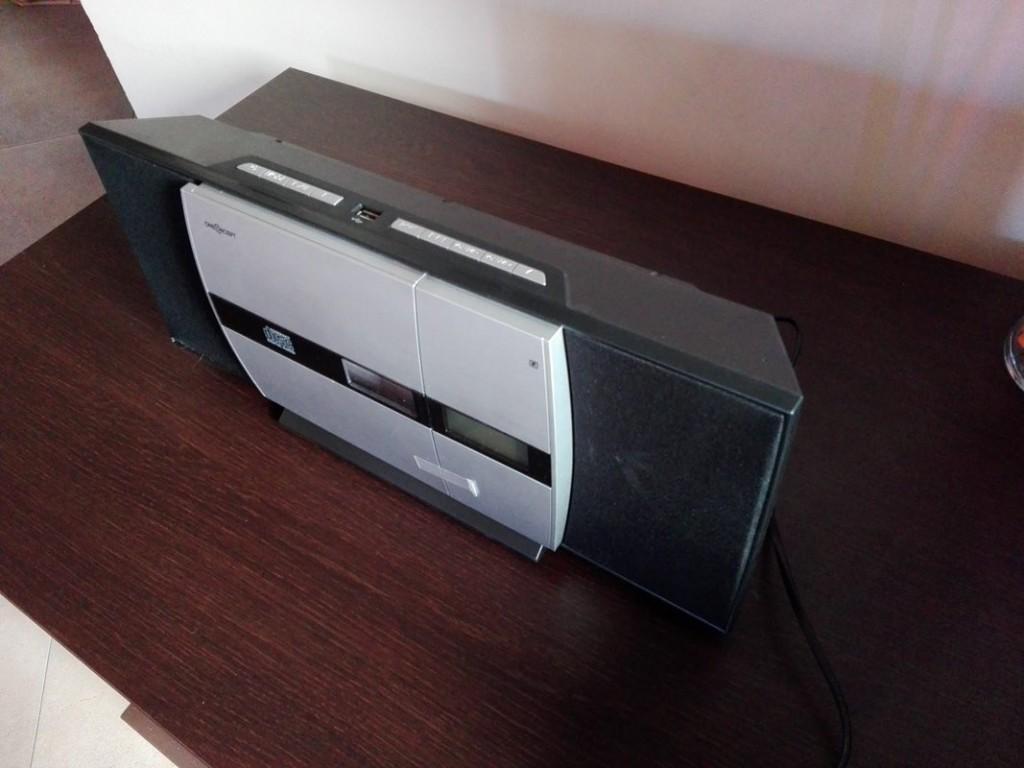 2-stereo-da-camera