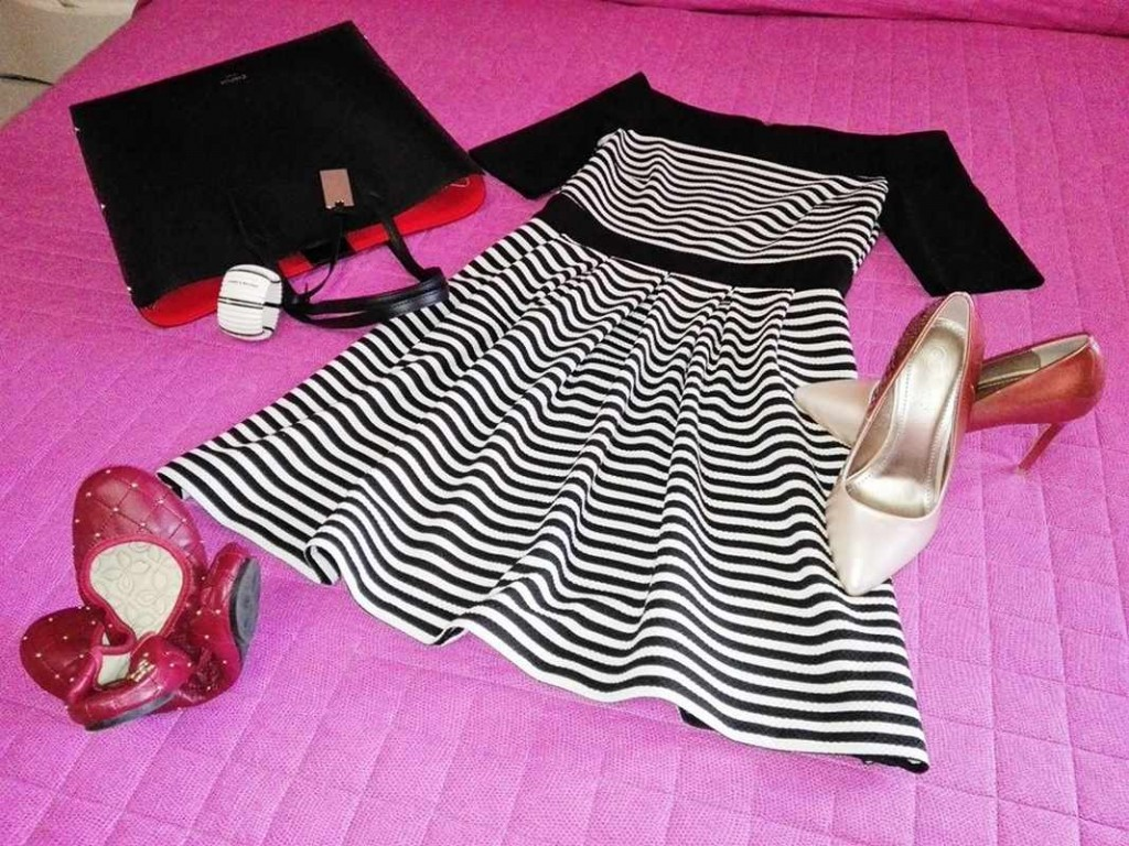 4-camelia-roma-outfit