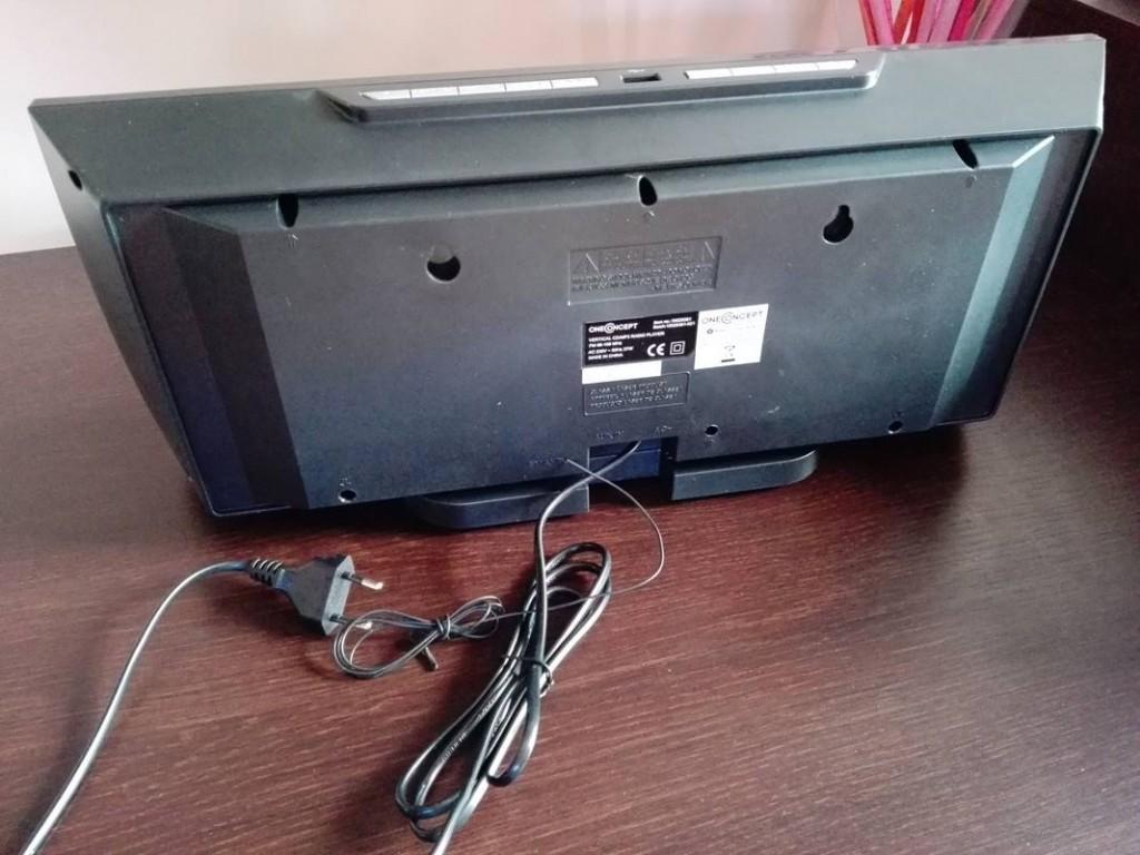 6-stereo-da-camera