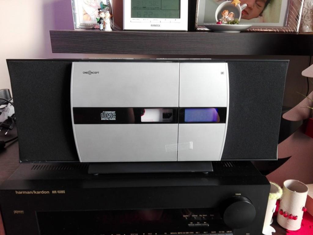 9-stereo-da-camera