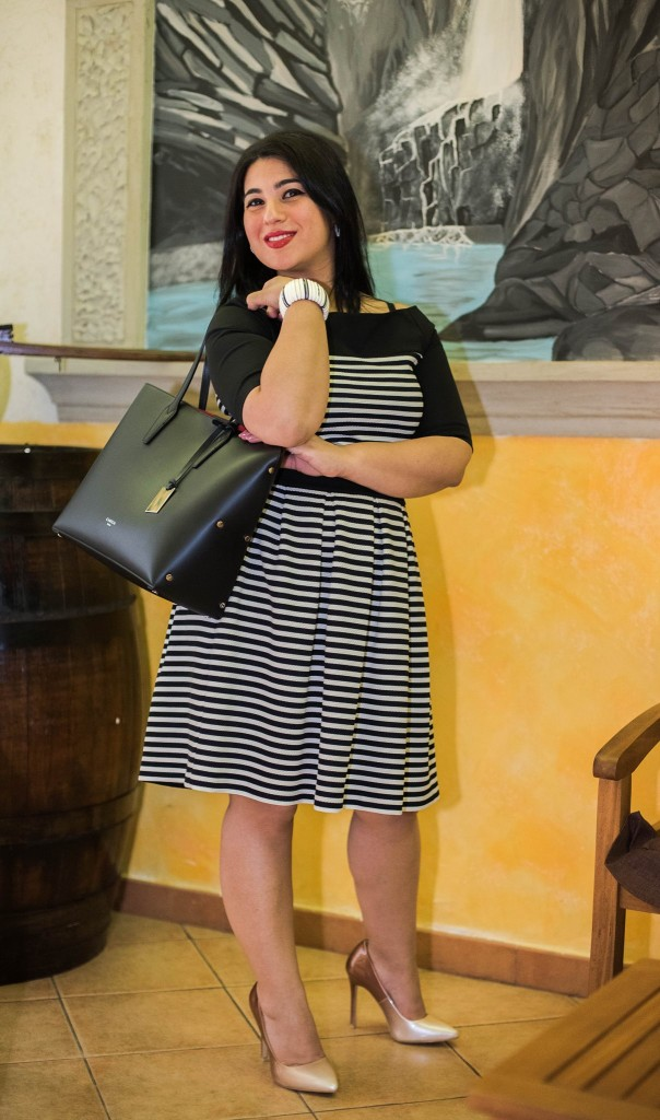 camelia-roma-outfit-6