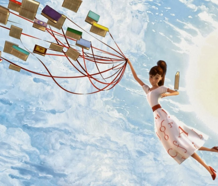 come leggere un libro secondo marta a spasso con bea