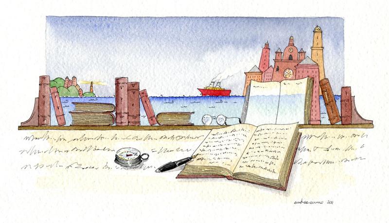 vacanze-libri-da-mettere-in-valigia-1